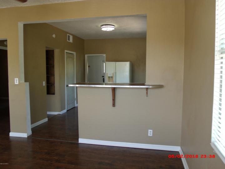 Rental 616 Second North St, Clarkdale, AZ, 86324. Photo 6 of 18