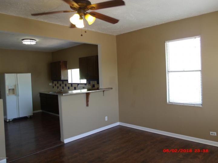 Rental 616 Second North St, Clarkdale, AZ, 86324. Photo 7 of 18