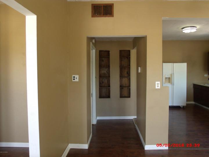 Rental 616 Second North St, Clarkdale, AZ, 86324. Photo 8 of 18