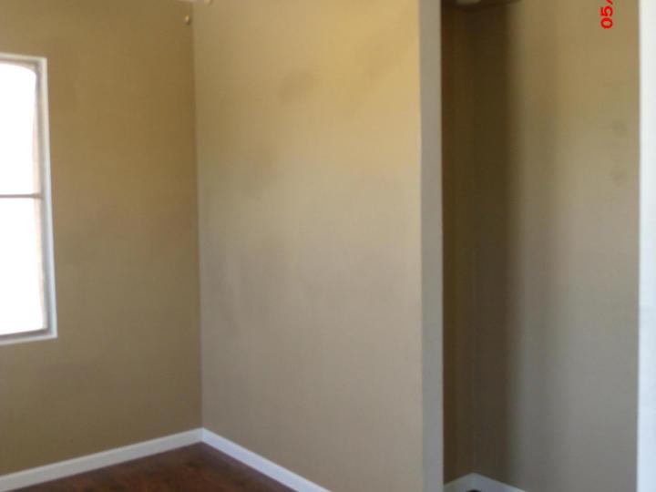 Rental 616 Second North St, Clarkdale, AZ, 86324. Photo 9 of 18