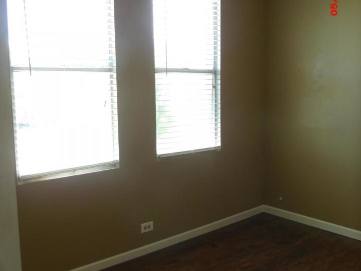 Rental 616 Second North St, Clarkdale, AZ, 86324. Photo 10 of 18