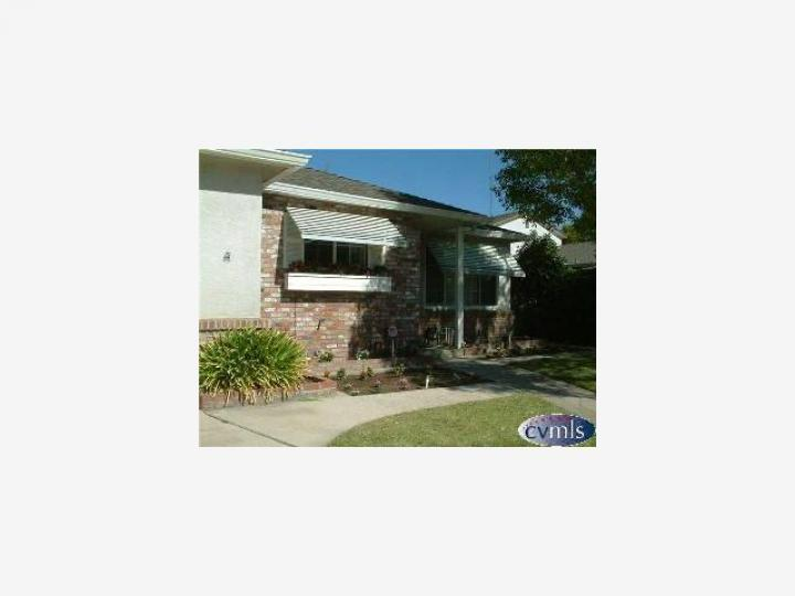 618 Willow Ave Manteca CA Home. Photo 7 of 7