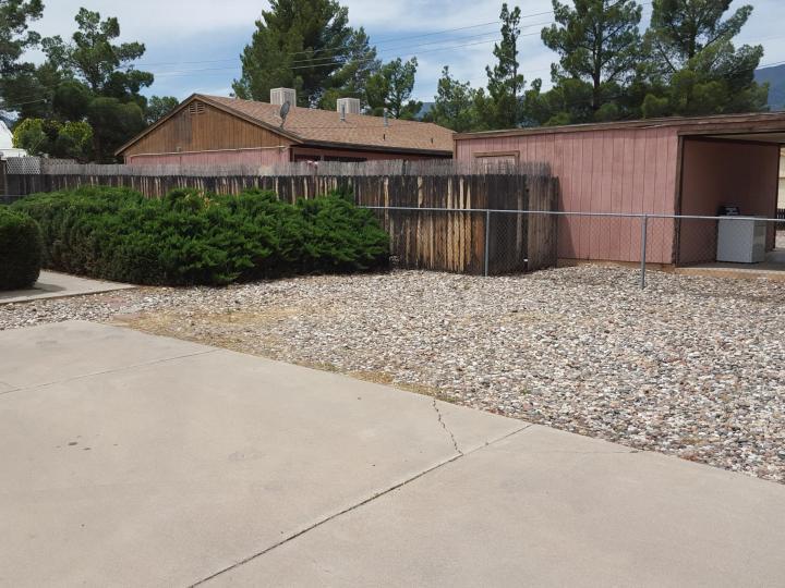 621 E Date St #A, Cottonwood, AZ, 86326 Townhouse. Photo 3 of 14