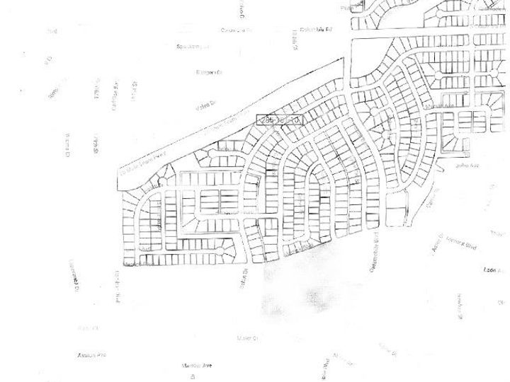622-625 Edna California City CA. Photo 3 of 4