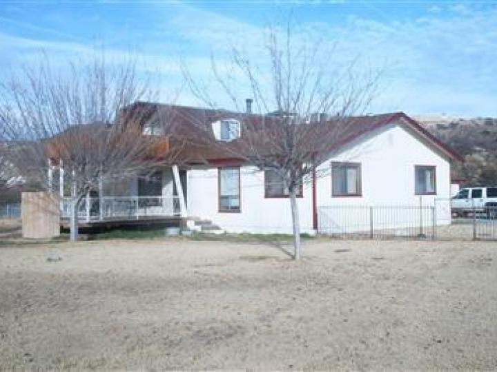 625 E Pioneer Dr Camp Verde AZ Home. Photo 1 of 16