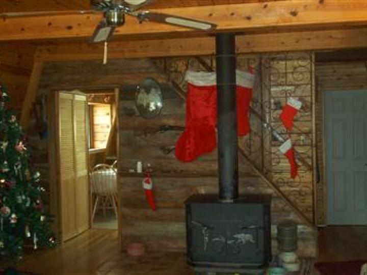 625 E Pioneer Dr Camp Verde AZ Home. Photo 2 of 16