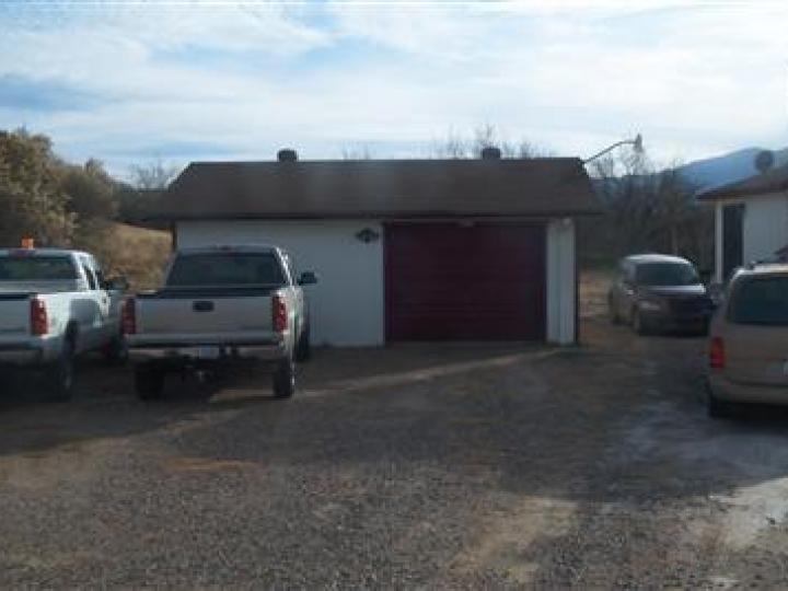 625 E Pioneer Dr Camp Verde AZ Home. Photo 11 of 16
