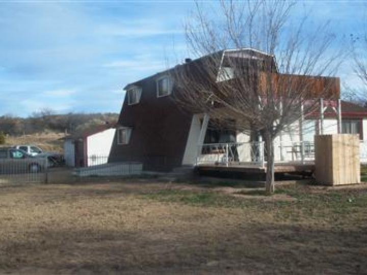 625 E Pioneer Dr Camp Verde AZ Home. Photo 12 of 16