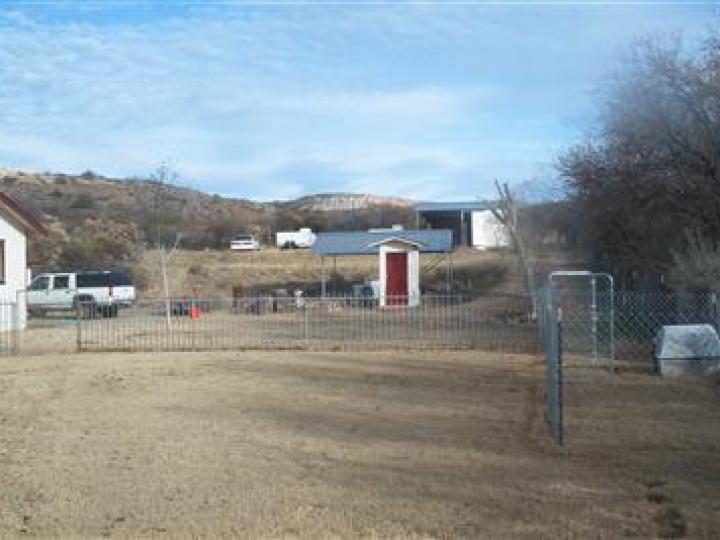 625 E Pioneer Dr Camp Verde AZ Home. Photo 13 of 16