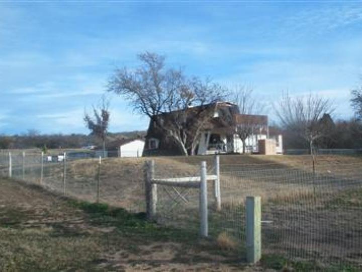 625 E Pioneer Dr Camp Verde AZ Home. Photo 14 of 16