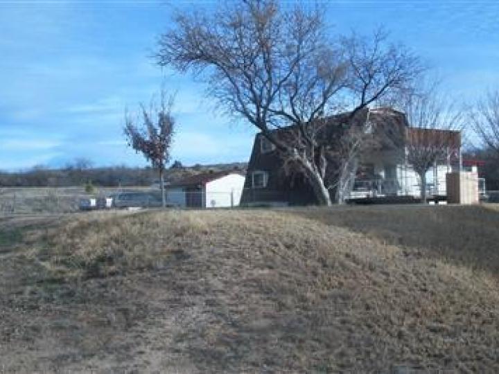 625 E Pioneer Dr Camp Verde AZ Home. Photo 15 of 16