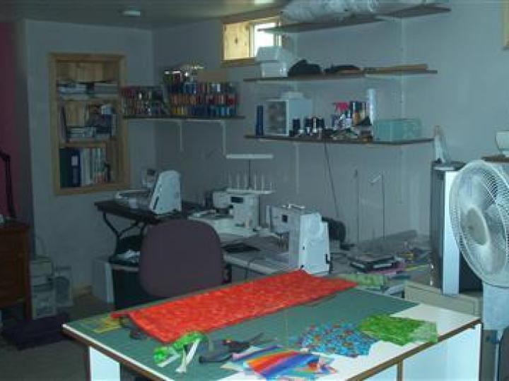 625 E Pioneer Dr Camp Verde AZ Home. Photo 16 of 16