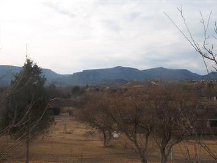 625 E Pioneer Dr Camp Verde AZ Home. Photo 6 of 16
