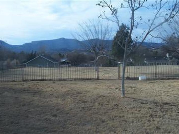 625 E Pioneer Dr Camp Verde AZ Home. Photo 8 of 16
