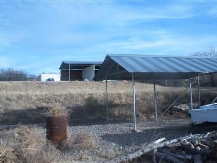 625 E Pioneer Dr Camp Verde AZ Home. Photo 9 of 16