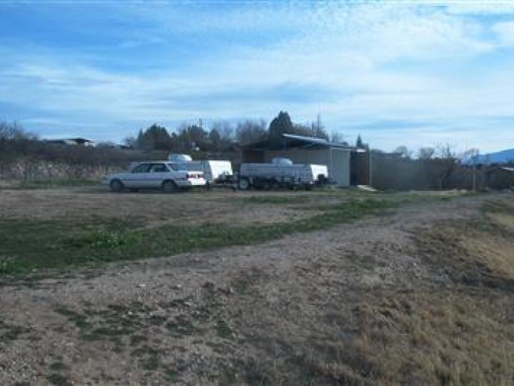 625 E Pioneer Dr Camp Verde AZ Home. Photo 10 of 16