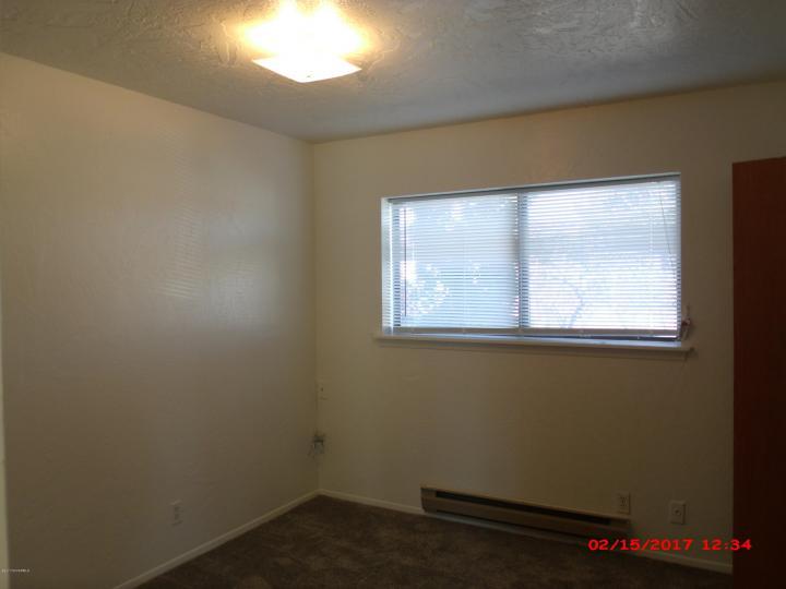 Rental 635 Rio Mesa Tr, Cottonwood, AZ, 86326. Photo 11 of 21