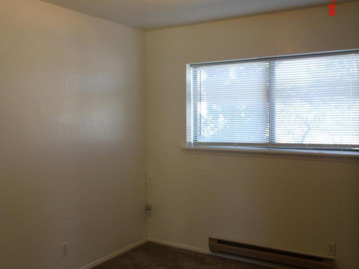 Rental 635 Rio Mesa Tr, Cottonwood, AZ, 86326. Photo 12 of 21