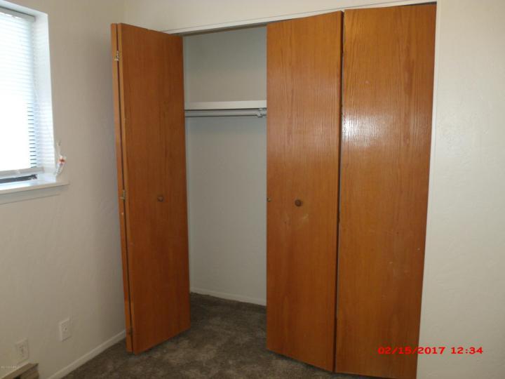 Rental 635 Rio Mesa Tr, Cottonwood, AZ, 86326. Photo 13 of 21
