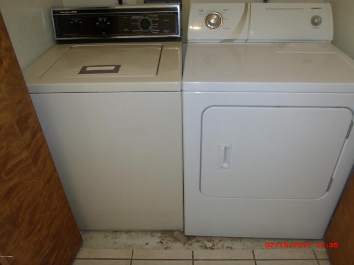 Rental 635 Rio Mesa Tr, Cottonwood, AZ, 86326. Photo 14 of 21