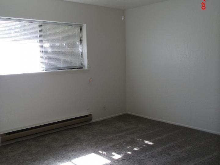 Rental 635 Rio Mesa Tr, Cottonwood, AZ, 86326. Photo 15 of 21