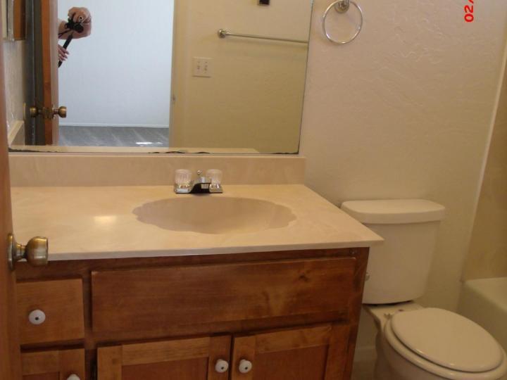 Rental 635 Rio Mesa Tr, Cottonwood, AZ, 86326. Photo 16 of 21
