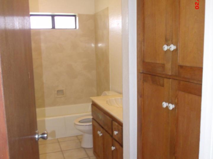 Rental 635 Rio Mesa Tr, Cottonwood, AZ, 86326. Photo 17 of 21