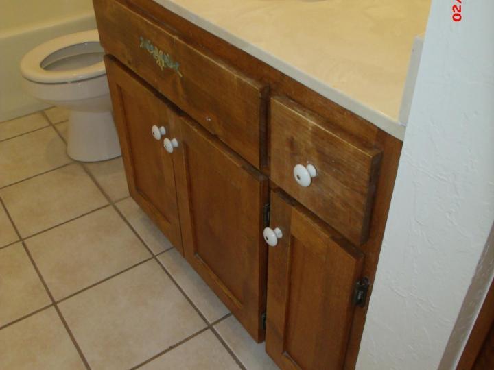 Rental 635 Rio Mesa Tr, Cottonwood, AZ, 86326. Photo 18 of 21