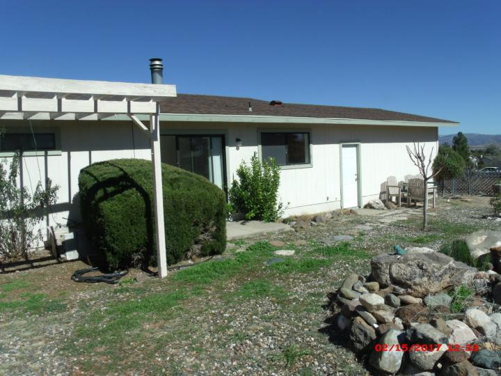 Rental 635 Rio Mesa Tr, Cottonwood, AZ, 86326. Photo 19 of 21