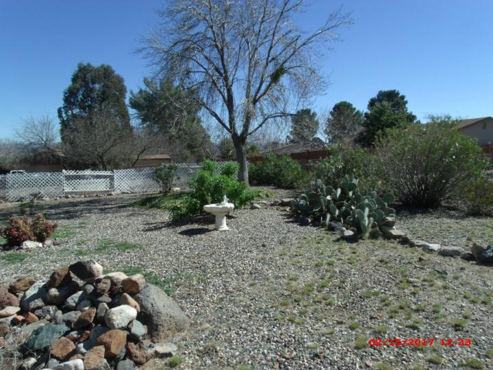 Rental 635 Rio Mesa Tr, Cottonwood, AZ, 86326. Photo 20 of 21