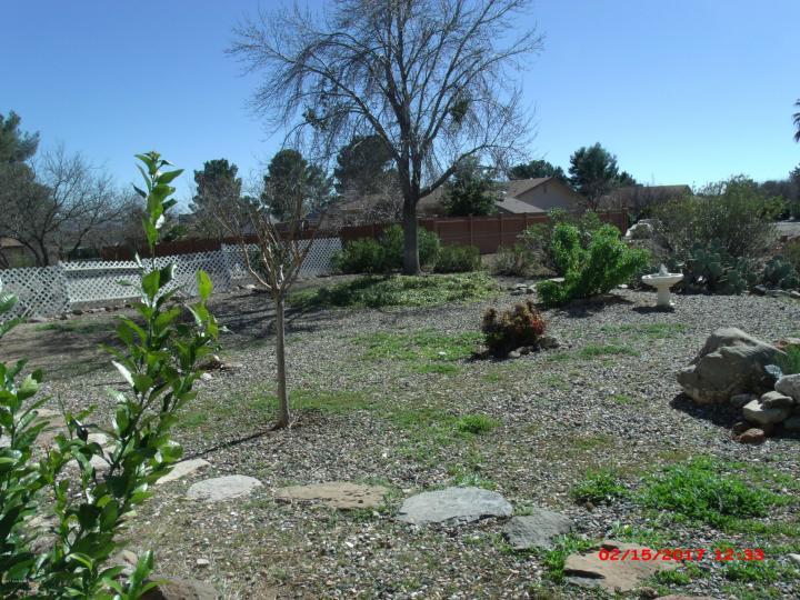 Rental 635 Rio Mesa Tr, Cottonwood, AZ, 86326. Photo 21 of 21