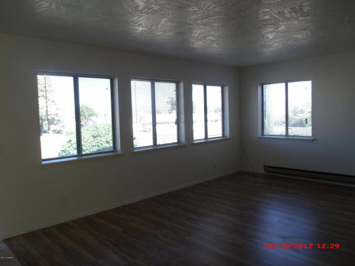 Rental 635 Rio Mesa Tr, Cottonwood, AZ, 86326. Photo 4 of 21