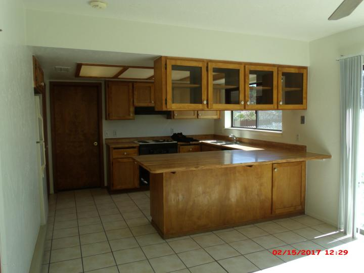 Rental 635 Rio Mesa Tr, Cottonwood, AZ, 86326. Photo 5 of 21