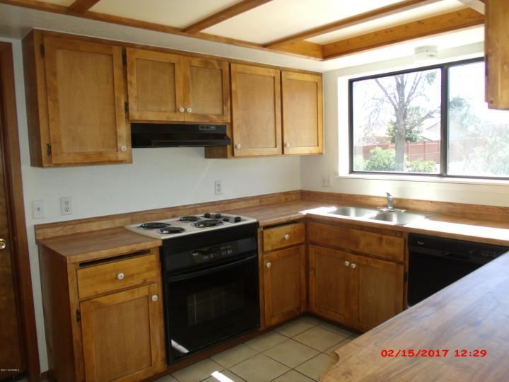 Rental 635 Rio Mesa Tr, Cottonwood, AZ, 86326. Photo 6 of 21