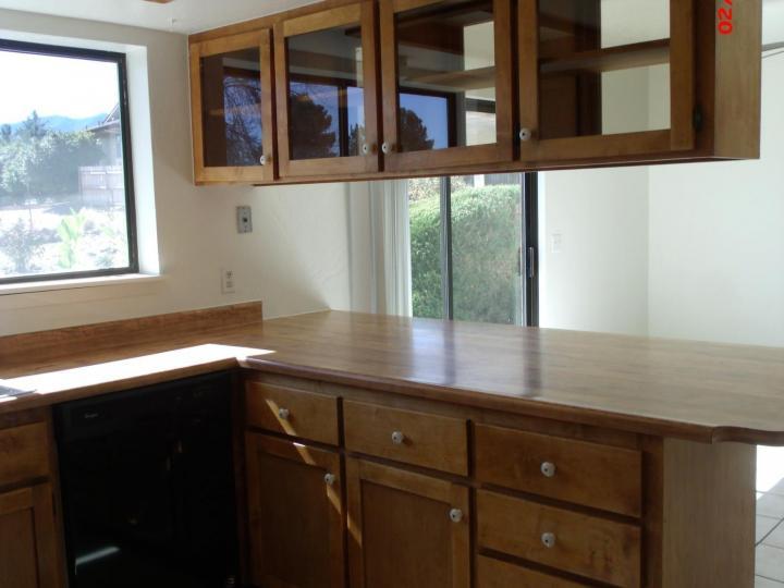 Rental 635 Rio Mesa Tr, Cottonwood, AZ, 86326. Photo 7 of 21