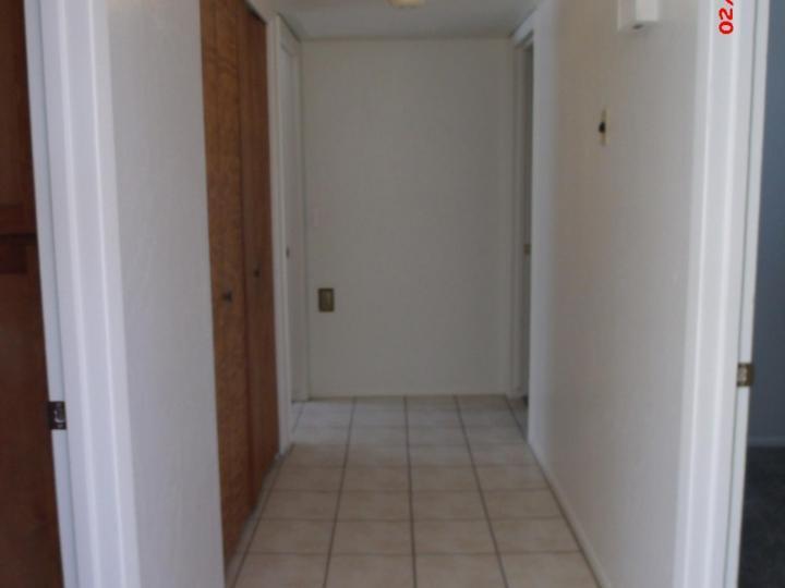 Rental 635 Rio Mesa Tr, Cottonwood, AZ, 86326. Photo 8 of 21