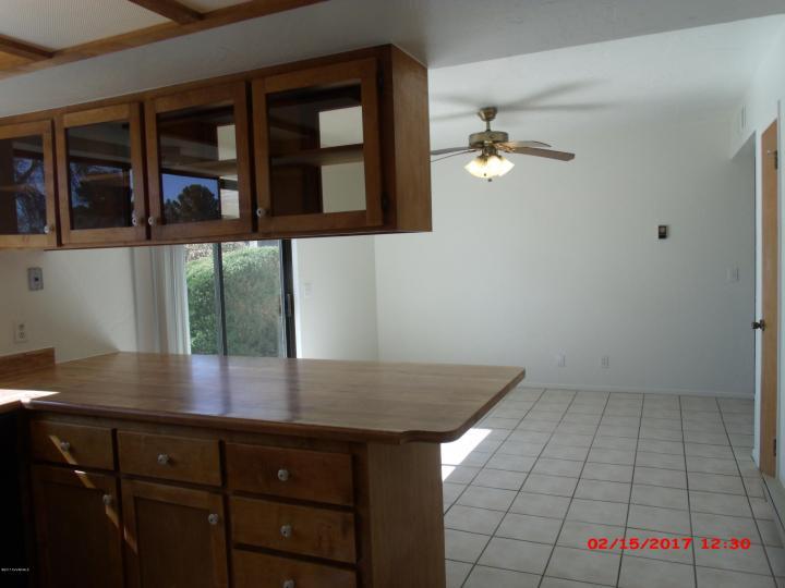 Rental 635 Rio Mesa Tr, Cottonwood, AZ, 86326. Photo 9 of 21