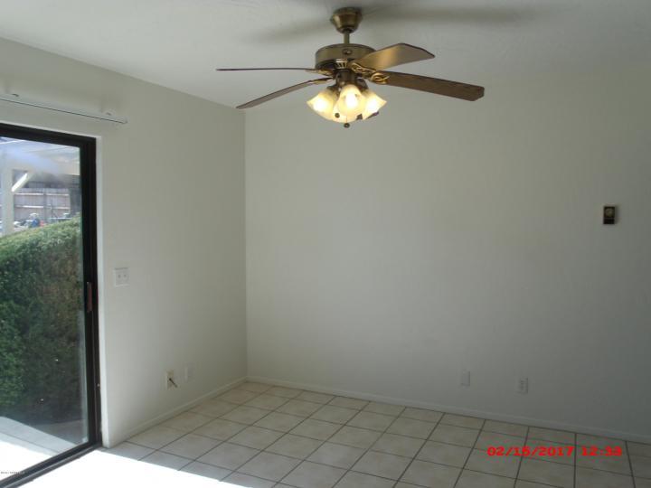 Rental 635 Rio Mesa Tr, Cottonwood, AZ, 86326. Photo 10 of 21