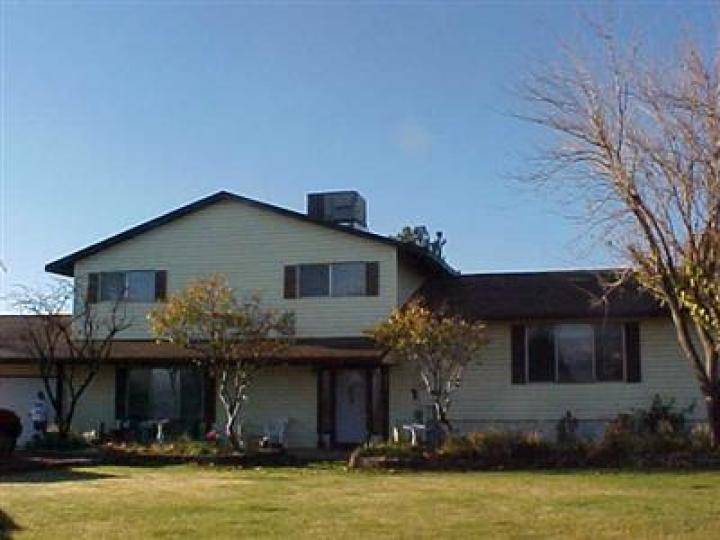 641 E Fir St Cottonwood AZ Home. Photo 1 of 7