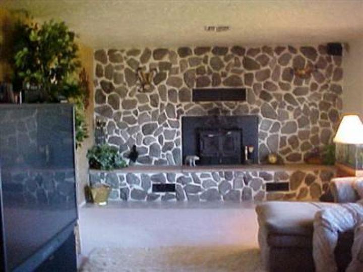 641 E Fir St Cottonwood AZ Home. Photo 2 of 7