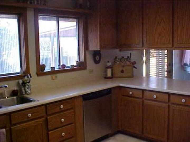 641 E Fir St Cottonwood AZ Home. Photo 3 of 7