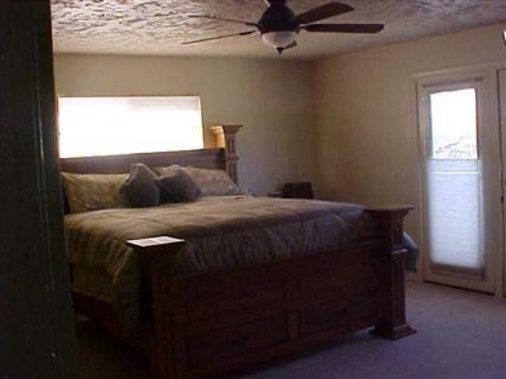 641 E Fir St Cottonwood AZ Home. Photo 7 of 7