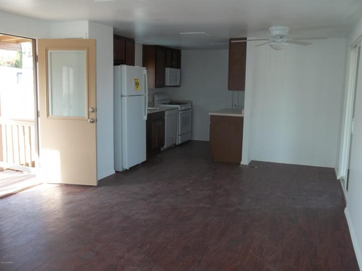 Rental 647 S 7th Pl, Cottonwood, AZ, 86326. Photo 3 of 9
