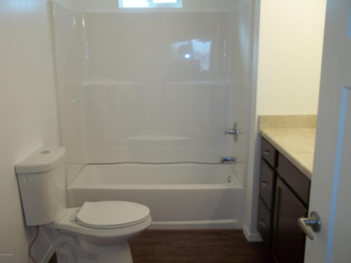 Rental 647 S 7th Pl, Cottonwood, AZ, 86326. Photo 6 of 9