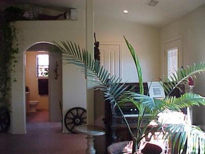 65 Cochise Dr Sedona AZ Home. Photo 8 of 9