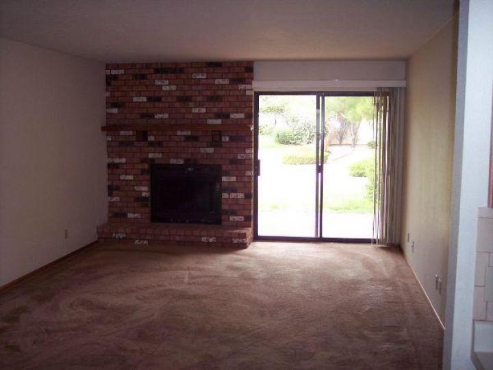 Rental 65 Verde Valley School Rd, Sedona, AZ, 86351. Photo 2 of 3