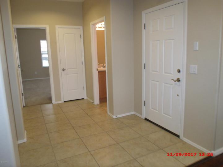 653 Brindle Dr, Clarkdale, AZ, 86324 Townhouse. Photo 13 of 23