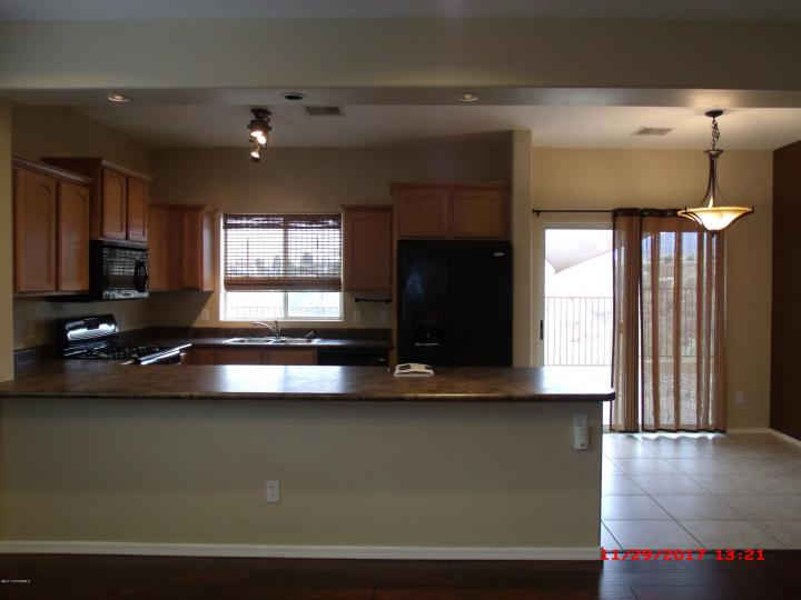 653 Brindle Dr, Clarkdale, AZ, 86324 Townhouse. Photo 8 of 23