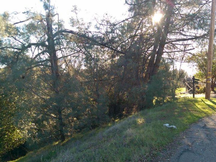 6621 Logan Dr Lucerne CA. Photo 3 of 27