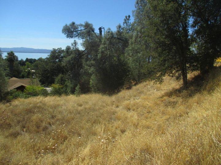 6621 Logan Dr Lucerne CA. Photo 26 of 27